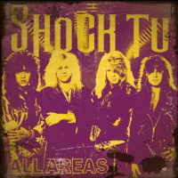 [Shock Tu All Areas Album Cover]