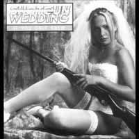 [Shotgun Wedding If You Only Knew Album Cover]