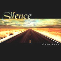 Silence Open Road Album Cover