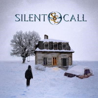 [Silent Call Windows Album Cover]