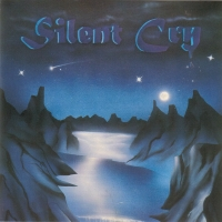 [Silent Cry Silent Cry Album Cover]