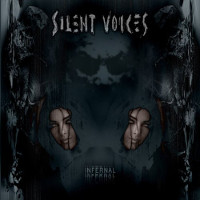 [Silent Voices Infernal Album Cover]
