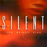 Silent The Bright Side Album Cover