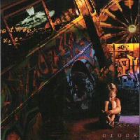 http://www.heavyharmonies.com/cdcovers/S/SILOAM_C.JPG