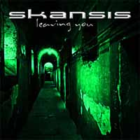 [Skansis Leaving You Album Cover]