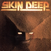 [Skin Deep Painful Day Album Cover]