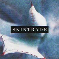 [Skintrade Skintrade Album Cover]