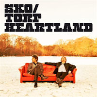 [Sko/Torp Heartland Album Cover]
