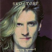[Sko/Torp Hey You! Album Cover]
