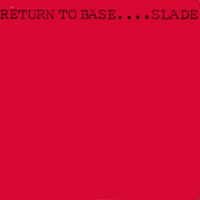 Slade Slade Alive Vol Two