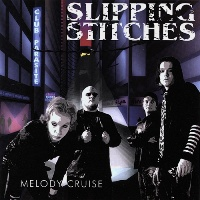 [Slipping Stitches Melody Cruise Album Cover]