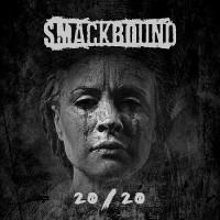 SMACKBOUND_2020.JPG