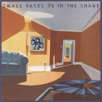 [Small Faces 78 in the Shade Album Cover]