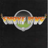 [Smoke Ring Smoke Ring Album Cover]