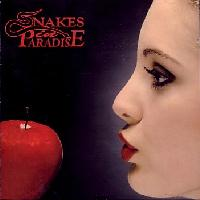 [Snakes in Paradise Snakes in Paradise Album Cover]