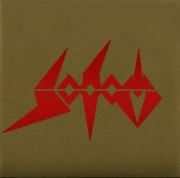 [Sodom Sodomania Album Cover]