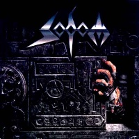 [Sodom Better Off Dead Album Cover]