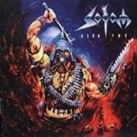 [Sodom Code Red Album Cover]