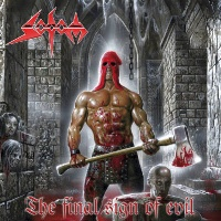 [Sodom The Final Sign of Evil Album Cover]