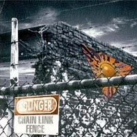[Solinger Chain Link Fence Album Cover]