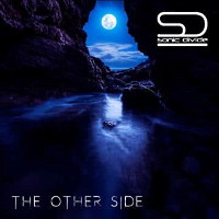 Sonic Divide The Other Side Album Cover