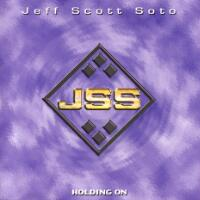 [Jeff Scott Soto Holding On Album Cover]
