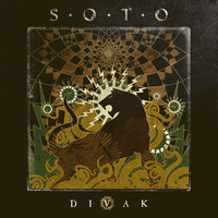 [Soto Divak Album Cover]