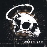 [Soulbender Soulbender Album Cover]