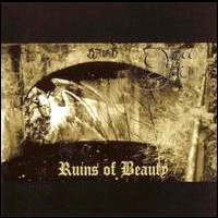 [Source Of Tide Ruins Of Beauty Album Cover]