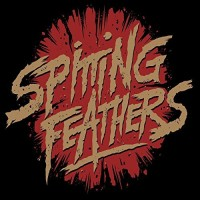 Spitting Feathers Spitting Feathers Album Cover