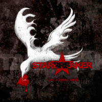 [Starbreaker Love's Dying Wish Album Cover]