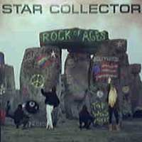 [Star Collector Rock of Ages Album Cover]