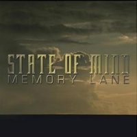 [State Of Mind Memory Lane Album Cover]