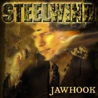 [Steelwind Jawhook Album Cover]