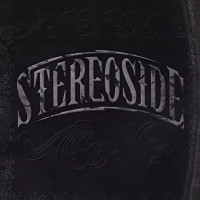 Stereoside Stereoside Album Cover