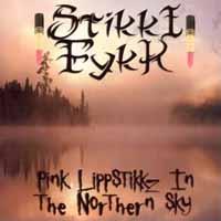 Stikki Fykk - Born To Likk