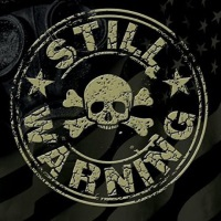 [Still Warning Still Warning Album Cover]