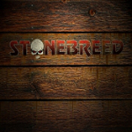 [Stonebreed Stonebreed Album Cover]