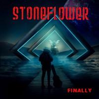 STONEFLOWER_F.JPG