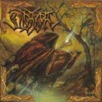 Suidakra The Arcanum Album Cover