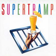 [Supertramp The Very Best Of Supertramp Album Cover]