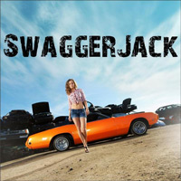 [SwaggerJack SwaggerJack  Album Cover]