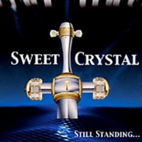 [Sweet Crystal CD COVER]