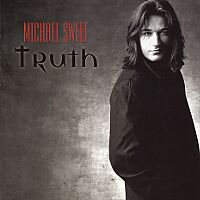 [Michael Sweet Truth Album Cover]