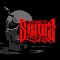 [Sword The Best Of Sword Album Cover]