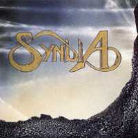 [Syndia Syndia Album Cover]