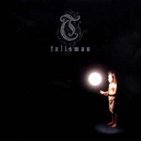 [Talisman Five Out Of Five - Live In Japan Album Cover]
