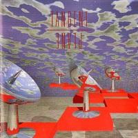 [Tangent Plane Tangent Plane Album Cover]