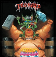 [Tankard B-Day Album Cover]