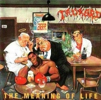 [Tankard The Meaning of Life Album Cover]